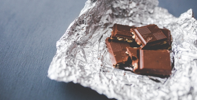 candy-chocolate-6345